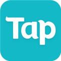taptap安卓版下载