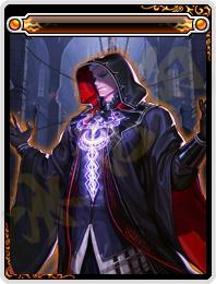 新副本放逐者山脉新增100级传说附魔卡神器附魔卡属性一览