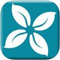 新商聯盟安卓版登錄