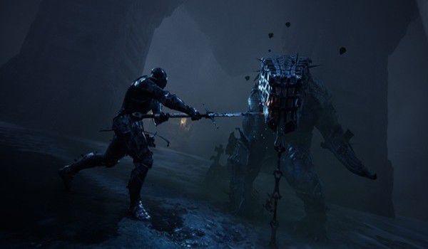 Epic《遗迹:灰烬重生》周免即将结束 腾讯加速器限免加速助力领取畅玩