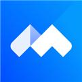 腾讯会议v1.1.6官方下载