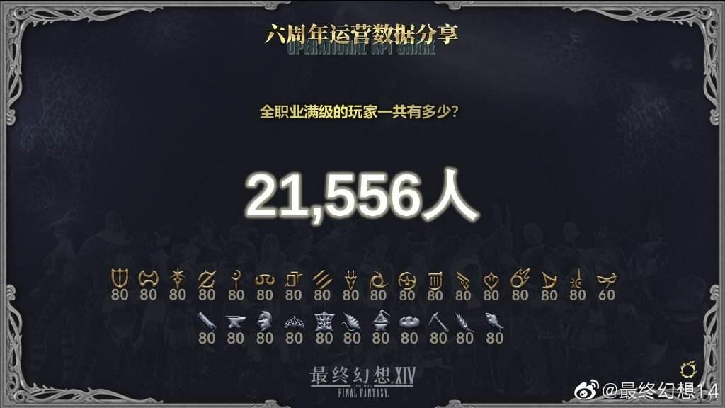 《最终幻想14》开发团队寄语国服6周年  艾欧泽亚百科全书预售开启