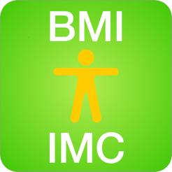 BMI计算器安卓版下载
