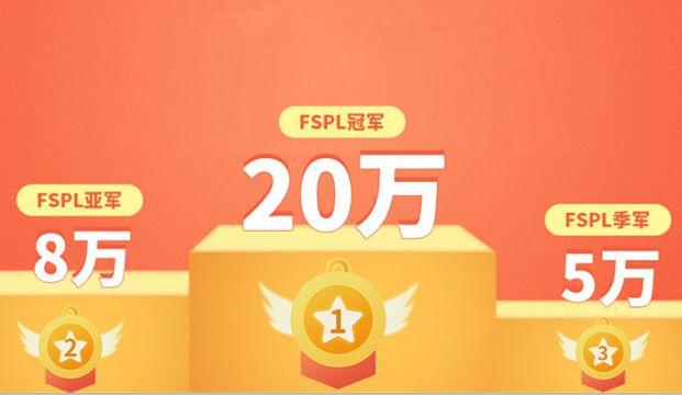 《街头篮球》FSPL总决赛奖金破30万  起底六大职业战队