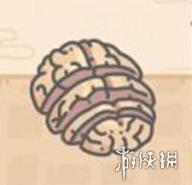 最强蜗牛爱因斯坦大脑切片属性介绍 爱因斯坦大脑切片品阶是什么