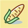 玉米视频无限次数版下载