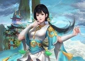 热血武林无限元宝版下载