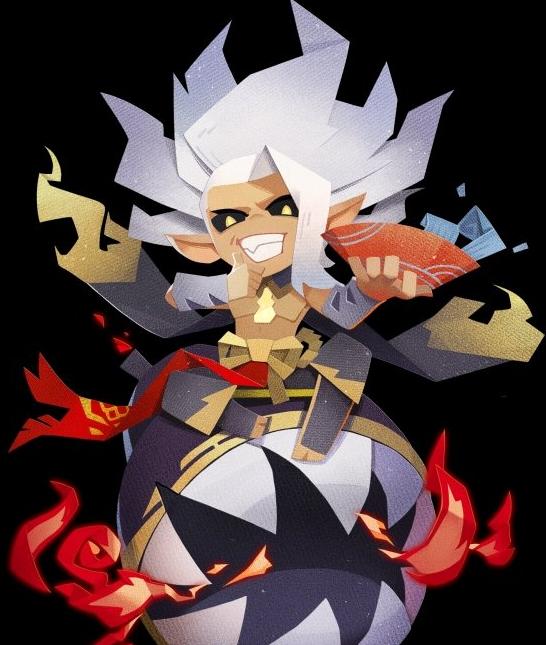 阴阳师妖怪屋最强式神是谁 阴阳师妖怪屋强力式神介绍