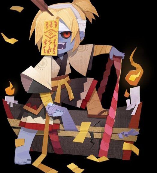 陰陽師妖怪屋最強式神是誰 陰陽師妖怪屋強力式神介紹