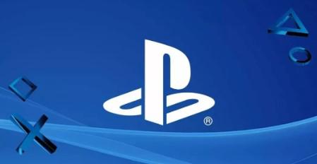 万元奖金已备好!PlayStation官方优选店周年庆 等你来战