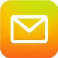 QQ邮箱免费下载