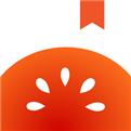 番茄小說app下載