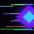 极速方块最新版下载