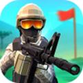 模拟枪战免费下载