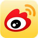 微博app免费下载