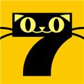七猫小说最新版下载