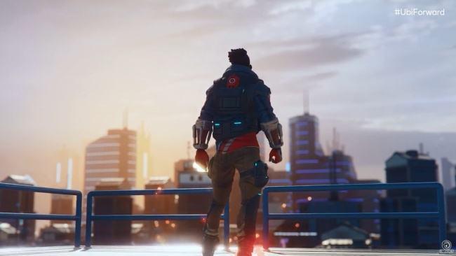 《超猎都市》新模式上线,迅游加速器限免加速活动持续中!