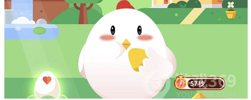 听诊器最初被发明出来是为了什么 支付宝小鸡答题9月16日问题