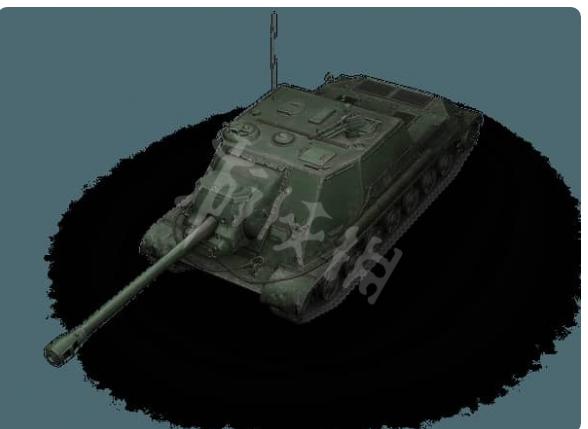 坦克世界WZ113G怎么樣 坦克世界WZ113G詳細數據一覽