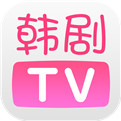韓劇TV免費下載