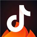抖音火山版app下載