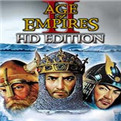 帝国时代2安卓版下载