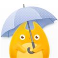 我的天气官方下载