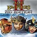 帝国时代2电脑版下载