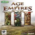 帝国时代3华为版下载
