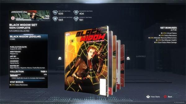 漫威正版《复仇者联盟》战术演示桌带来了哪些新内容?