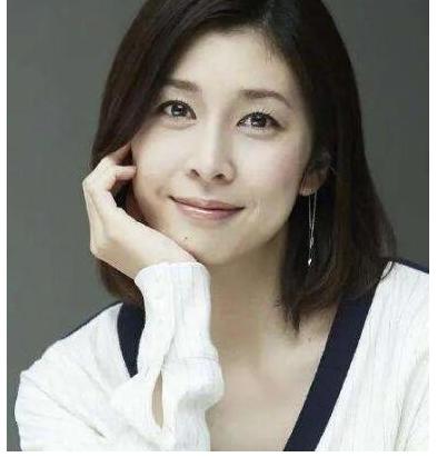 竹内结子为什么自杀 日本女演员竹内结子自杀原因曝光