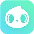 Faceu激萌app免费下载
