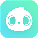 Faceu激萌app免費下載