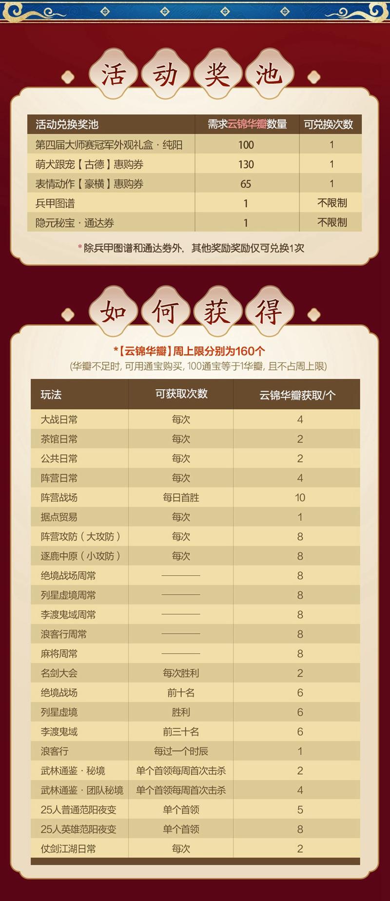 """中秋活动经典回归 《剑网3》""""奉天证道""""全民预约开启"""