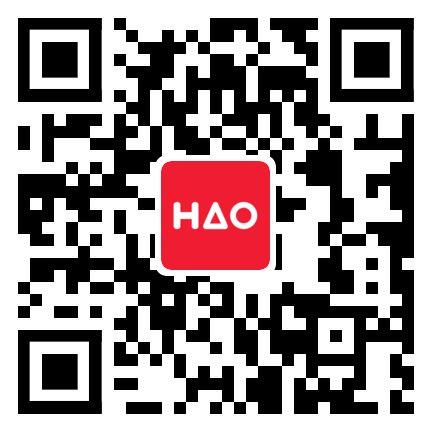 中秋国庆长假嗨翻天,八天共享双倍欢乐-HAO好游戏十一活动