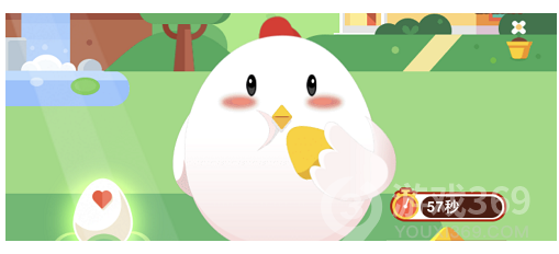 牛奶敷臉真的可以美白嗎 支付寶小雞答題10月9日答案