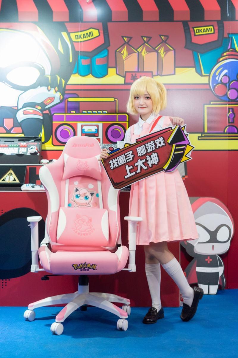 2020CICFxAGF广州动漫游戏盛典完美落幕!网易大神再携多重活动玩花样!