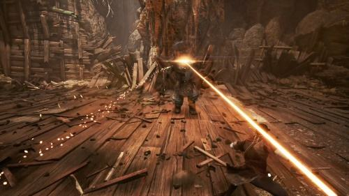 《轩辕剑柒》10月29日上线Steam平台 数字标准版售价99元