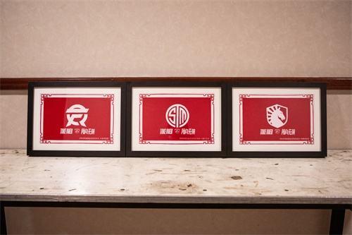 S10中国观众礼迎全球参赛选手:中国风礼物、9国语言欢迎曲