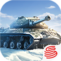 坦克世界閃擊戰官方下載
