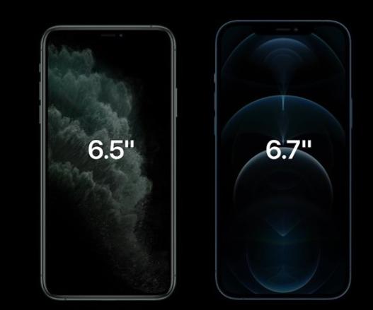 iphone12pro max国内定价介绍 iphone12pro max国行售价一览