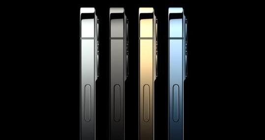 iPhone12mini国行定价一览 iPhone12mini国内卖多少钱