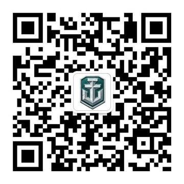 S系战力华丽革新《战舰世界》0.9.8版本新玩法来袭
