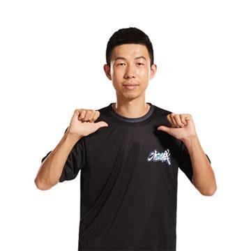 四区能否再夺冠军  《街头篮球》SFSA重庆站明日开战