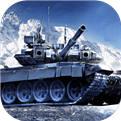 装甲前线安卓版下载