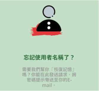 英雄联盟lol手游怎么注册?新手问题熊猫手游加速器为你全面解答