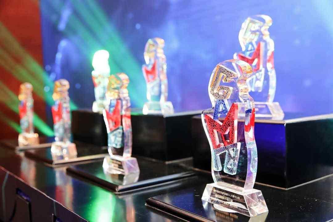 2020年第十二届CGDA优秀游戏制作人大赛,大作云集、惊喜连连!