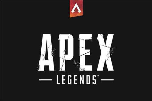 Apex英雄Steam版国区玩不了怎么办?Golink免费加速器助力畅快游玩