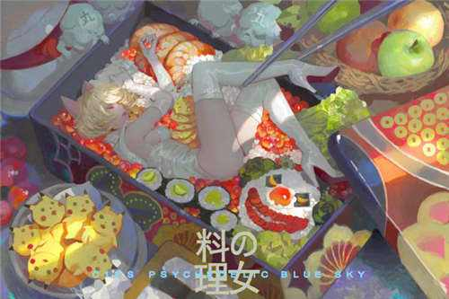 EopStudio确认参加2020上海潮流艺术玩具展