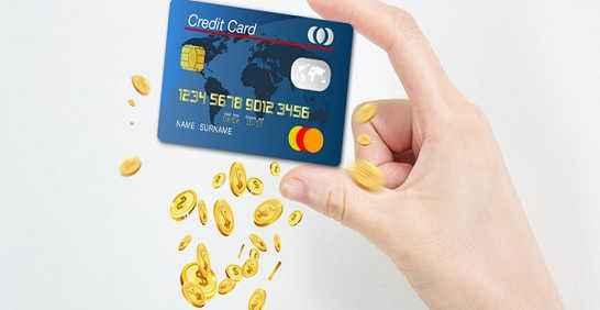 支付宝,支付宝添加银行卡